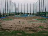 5.ゴルフ練習場